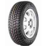 MAXXIS MA-SPW 175/65 R14