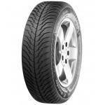 MATADOR MP-54 Sibir Snow 155/65 R13