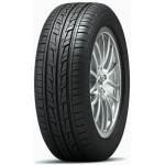 CORDIANT ROAD RUNNER PS-1 175/65 R14