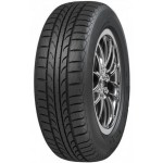 TUNGA ZODIAK 2 PS-7 175/70 R13