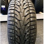 215/45 R17 SAILUN ICE BLAZER WST1 91T XL (ш)