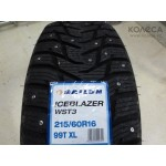 185/65 R15 SAILUN ICE BLAZER WST3 92T XL (ш)